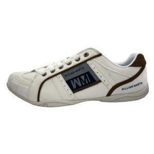 Beppi 2150831 - Zapatillas con Ruedas para niña, Color Negro/Fucsia, Talla 32: Amazon.es: Zapatos y complementos