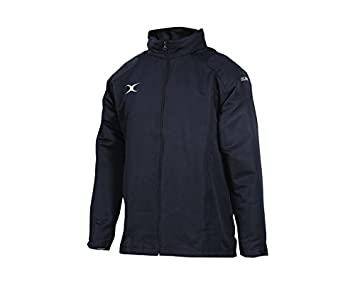 Gilbert - VESTE REVOLUTION FULL ZIP BLEU GILBERT