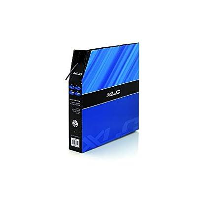 Image of Brake Hoses XLC Cover of Sh X03, 2501150303
