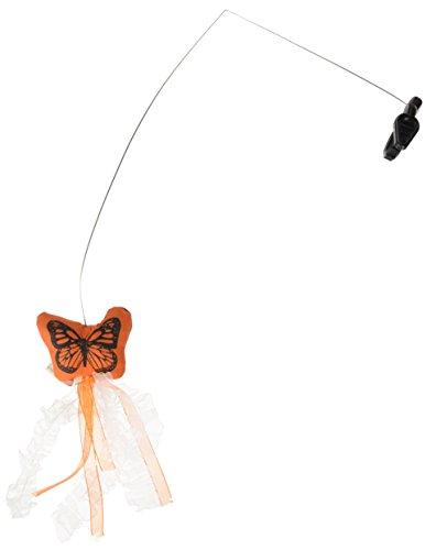 Door Knob Cat Toy - 5