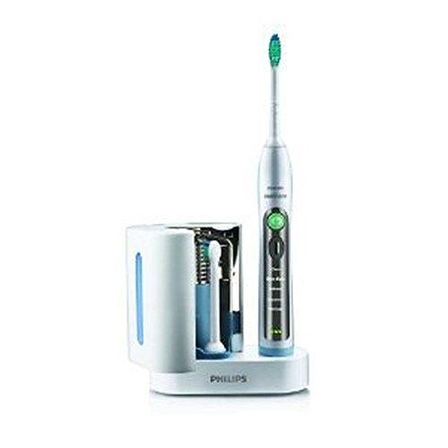 Philips Sonicare HX6972 / 30 Flexcare Plus Rechargeable Brosse à dents électrique