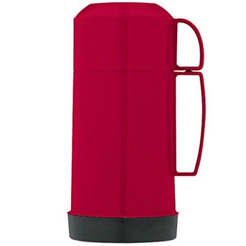 Thermos 7221ATRI6 Vacuum Insulated Food Jar, 16 Ounce