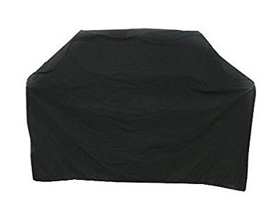 Backyard Grill 55-Inch grill cover
