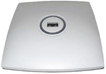 Cisco Aironet 1130ag Radio Access Point Ethernet Computer Zubehör