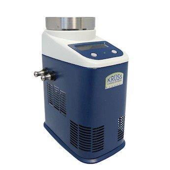 Image of Kruss PT31 Peltier Thermostat Recirculating Bath, 8 to 40C, 115-230V Circulating Baths