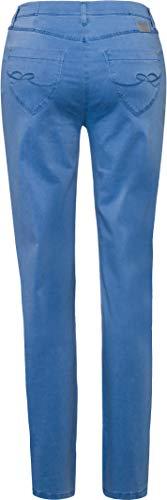 Brax Blu Raphaela regatta 26 By Pantaloni Donna z8w5cSwq