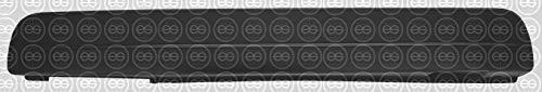 Euro Stamp 131.07.5600Rear Spoiler ()
