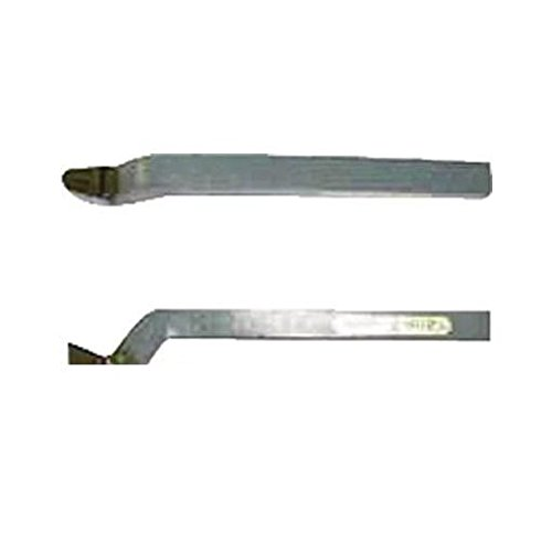DL77580 平削丸剣 32mm B00Q4GQMXI