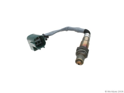 Bosch 16513 Oxygen Sensor, OE Fitment (Infiniti, Nissan, Suzuki)