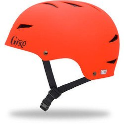 Giro Flak Cycling Helmet