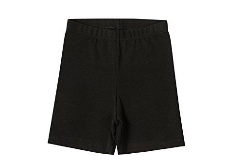 JP Kids Bike Shorts