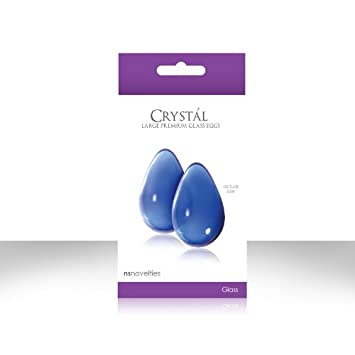 Novelties crystal kegel инструкция
