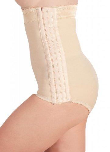 Postpartum Belly Wrap By Wink