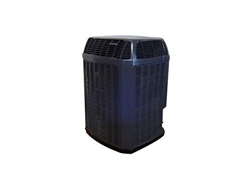 TRANE Used 2 Speed Central Air Conditioner Condenser 2TTZ9036B1000AA ACC-7062 (Trane Air Conditioner Unit compare prices)
