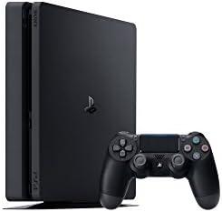 Playstation 4 PS4 Slim 1To MEGAPACK 5 - Actualités des Jeux Videos