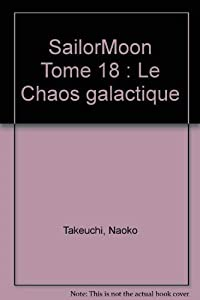 Sailor Moon Stars #03 book by Naoko Takeuchi