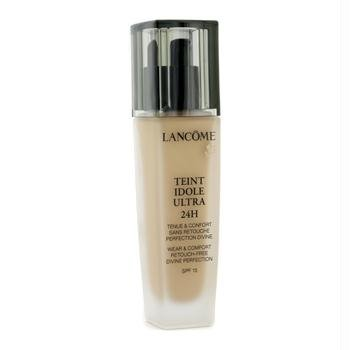 Lancome Teint Idole Ultra 24h Wear and Comfort SPF 15 045 Sable Beige for Women, 1 Ounce (Lancome Teint Idole)