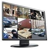 EVERFOCUS ELECTRONICS EN1080P55 55 LCD MONITOR