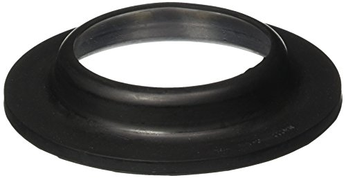 Most bought Suspension Coil Springs