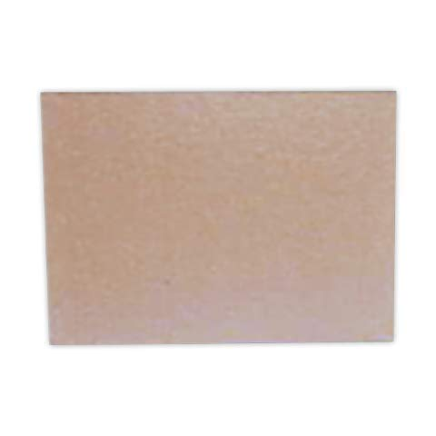 DOJA Industrial | Plancha de mica microondas 40x50 cm ...