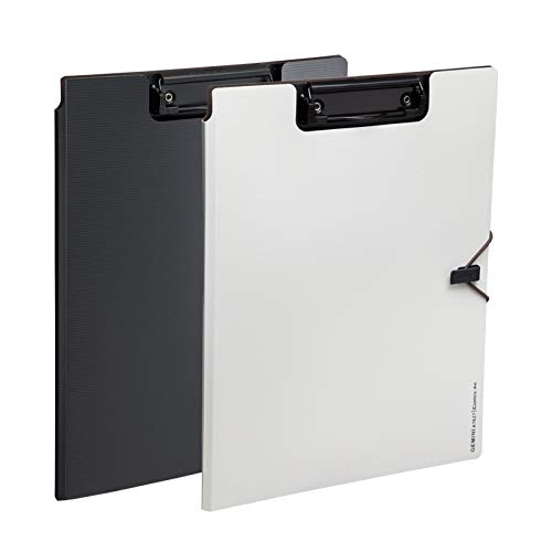 VT BigHome Creative Folder Student Papers WordPad Cartoon Folder Writing Board Folder