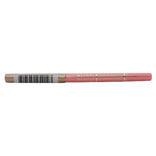 Milani Easy Liner for Lips - Pink Sugar,1 Liner