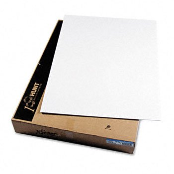 Elmer's® Foam Board BOARD,FOAM 30X40,WE 9140301