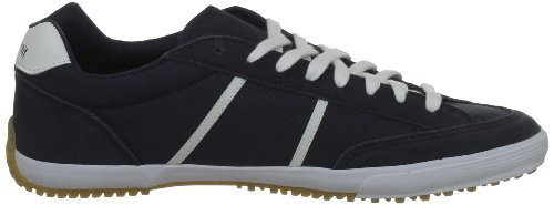 Adulto Avron Mixed Sportif bianco Coq eclissi Blu Mode Le Sneakers wqTpYxnS