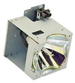 Sanyo POA - lmp15用交換ランプ&ハウジング交換用電球   B01G93L8YI