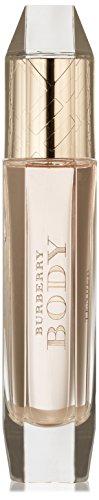 BURBERRY Body Tender Women Eau de Toilette, 60 - Perfumes For Women Burberry Body