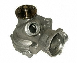 Gates 43302 Water Pump ()