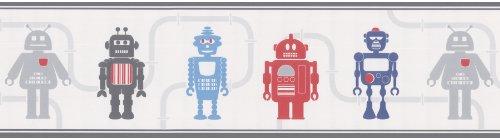 brewster-443b90530-silver-robots-border-silver