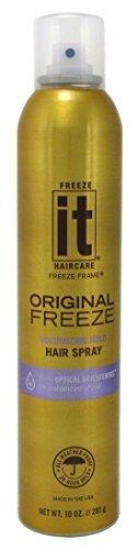 freeze it original - 1