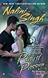 Play of Passion, Nalini Singh, 0425237796