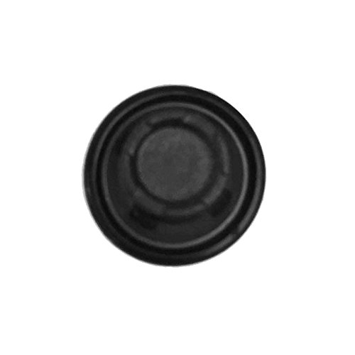 PhotoTrust Multi-Controller Rubber Button For Canon 5D Mark III / 5D3 Camera Repair (Mark Iii Replacement)
