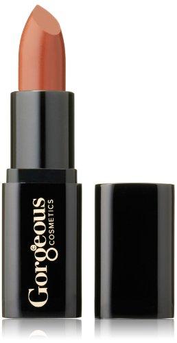 Gorgeous Cosmetics Lipstick, Hula Hoop