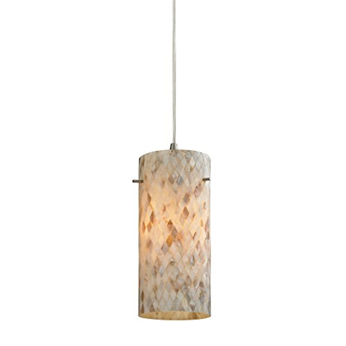 Elk Lighting Capri Pendant - 4