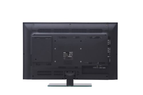 rca led32b30rqd 32 inch 720p 60hz led hdtv dvd combo buy online in uae electronics products. Black Bedroom Furniture Sets. Home Design Ideas