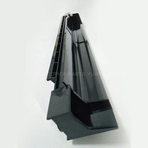 Printer Parts 1 Piece Original Toshiba Copier Printer Parts GUIDE-FUS-CURL-282 6LE586250 for Machine CHANGJIANGH(eS165/205)