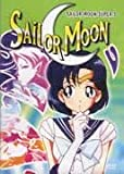 Bishoujo Senshi Sailor Moon Supers - Complete Tv Series 1- 39 End
