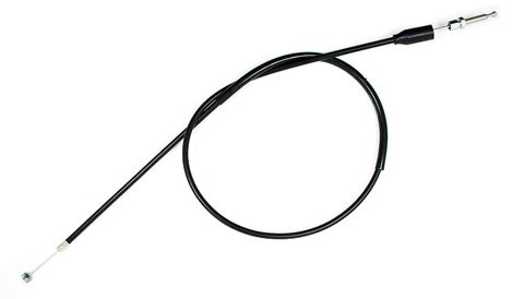 (Motion Pro 77-79 Suzuki GS550 Clutch Cable (Standard/CW))