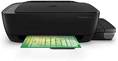 Upto 50% On Printers