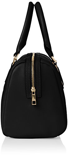 Black Women's Aldo Bowling Guevin Black Bag U4qPAzn0