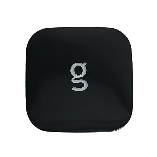 Matricom's New G-Box Q3 Android Nougat Quad/Octo Core/ Streaming HD Device [2GB/16GB/4K] (Roku Google Play)