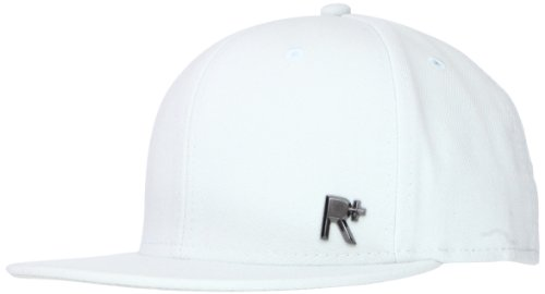 - Rocawear Men's Fit Plus Hat, Light Blue, One Size