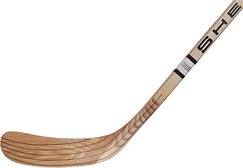 Sher-Wood PMP 5030 Heritage Wood Hockey Stick [SENIOR] (Wood Stick Hockey Ice)