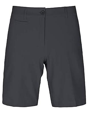 Bakery Golf Shorts Women