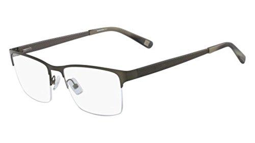 Eyeglasses MARCHON M-BERKELEY 301 - Berkeley Eyewear