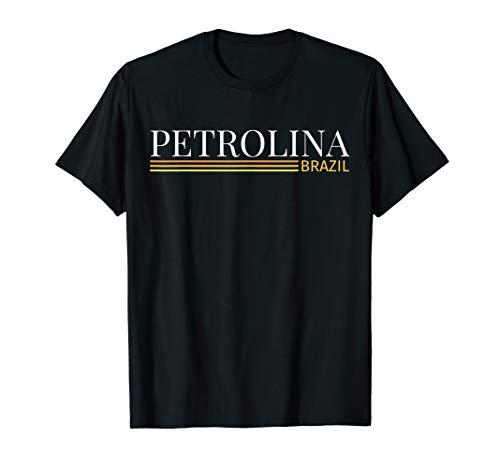 Petrolina Brazil T-Shirt
