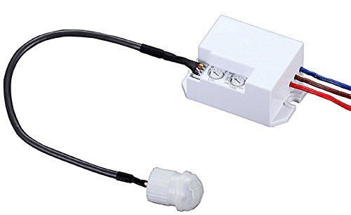 KPS 390100003 Detector
